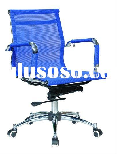 Hot Sales:MODERN Ergonomic Office Mesh Chair