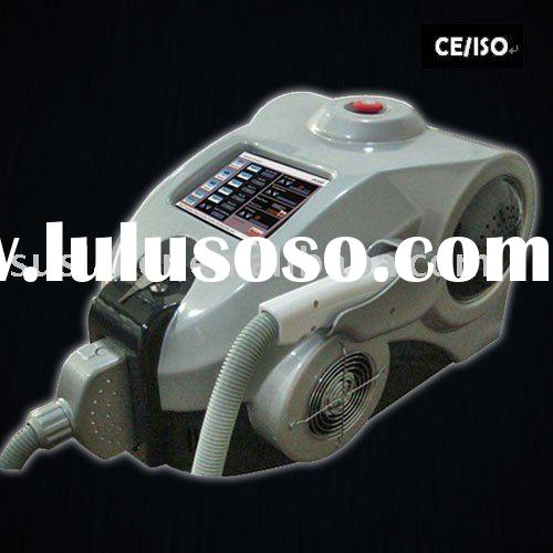 Hot sale!IPL laser hair removal machine