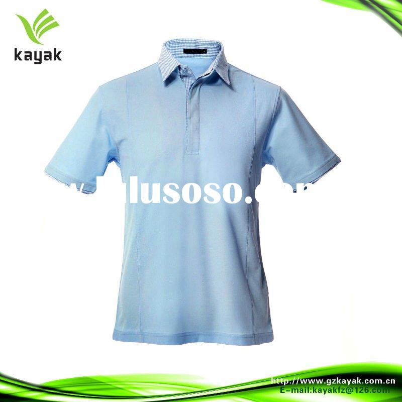 Latest Designs Bright Color Shirt For Men For Sale Price