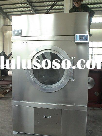 Dryer On A Tumbler ~ Tumbler dryer kgs for sale price china manufacturer
