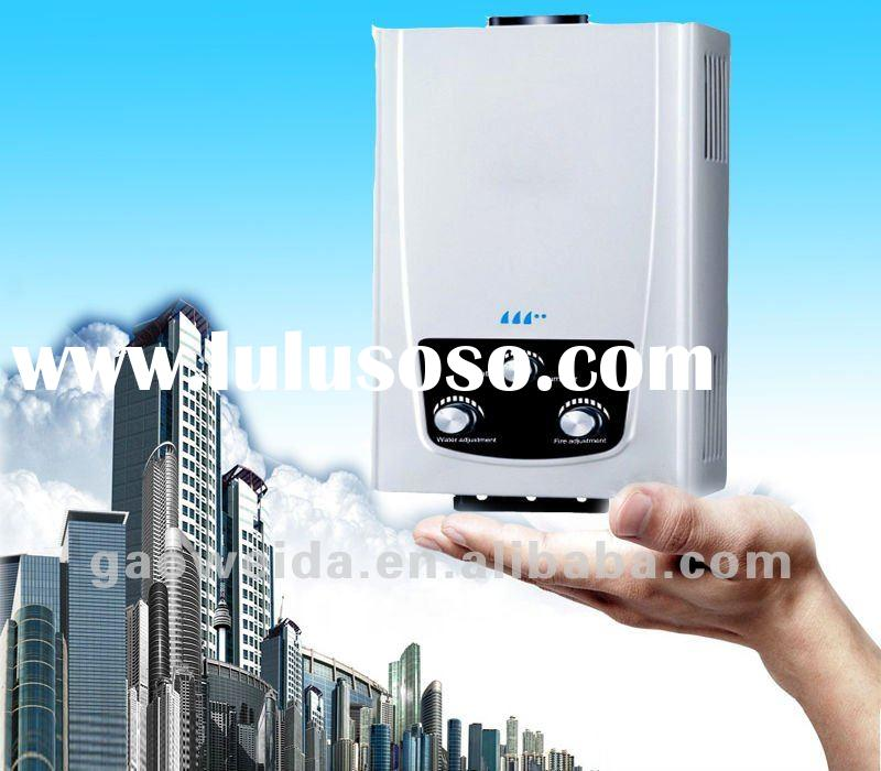 LPG gas water heater for sale - Price,China Manufacturer ...
