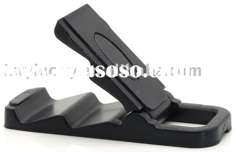 Mini Jaw Stand for Apple iPhone and iPod Touch