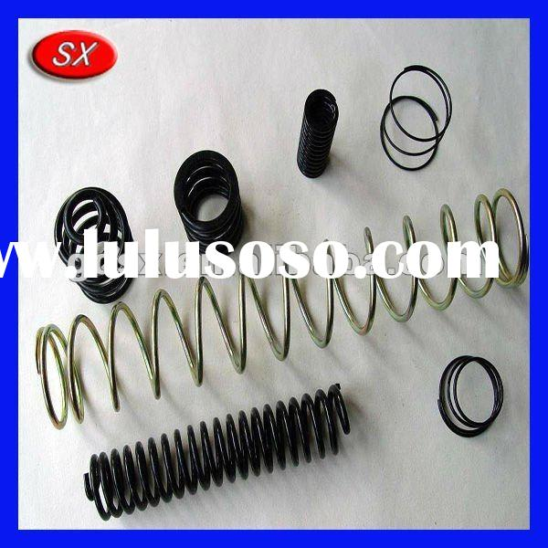 Tension spring clips,tension spring tool,tension coil springs