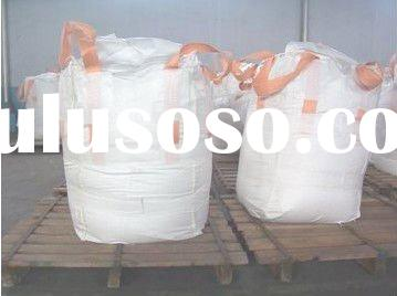 Top quality bulk laundry detergent washing powder OEM
