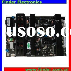 "Universal SMPS Power Supply Board for 26""-32"" LCD TV"