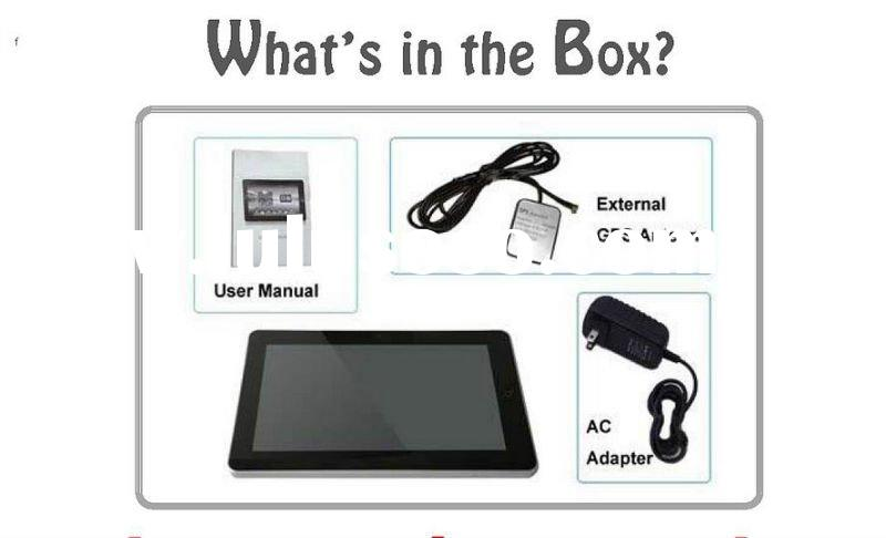 android tablet gsm gps android tablet bluetooth gps tablet 10 wifi bluetooth gps