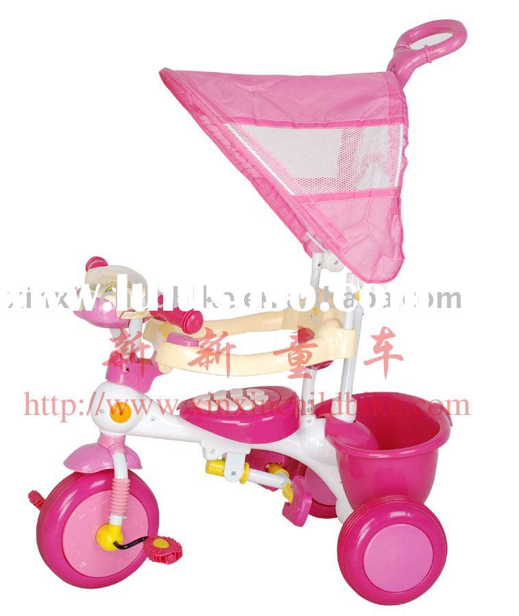 baby tricycle kids tricycle children tricycle baby carriage baby pram baby toys children tricycles b