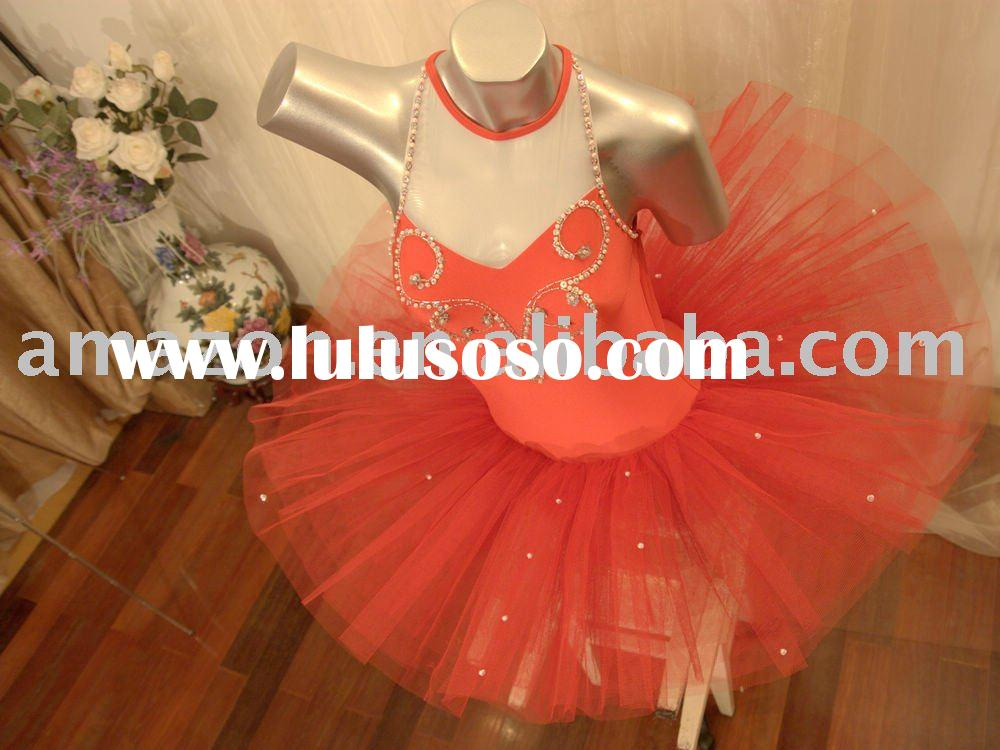 ballet tutu /party dresses/dancewear/stage costumes/adult costumes/dance costume/ballet costumes