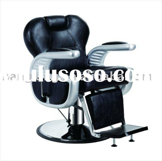 beauty equipment,hair salon chair BX-2683( 15 years' work experience & over 350 models)