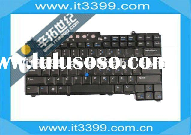 best design laptop keyboard piano for 4736 422G32Mn Black