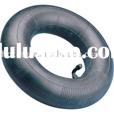 butyl bicycle inner tube 10x2