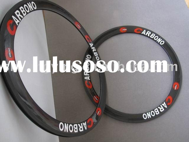 carbon bicycle rims,road bike rims,carbon bicycle components