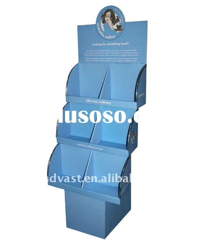 cardboard display,cardboard book display stands,cardboard display stand