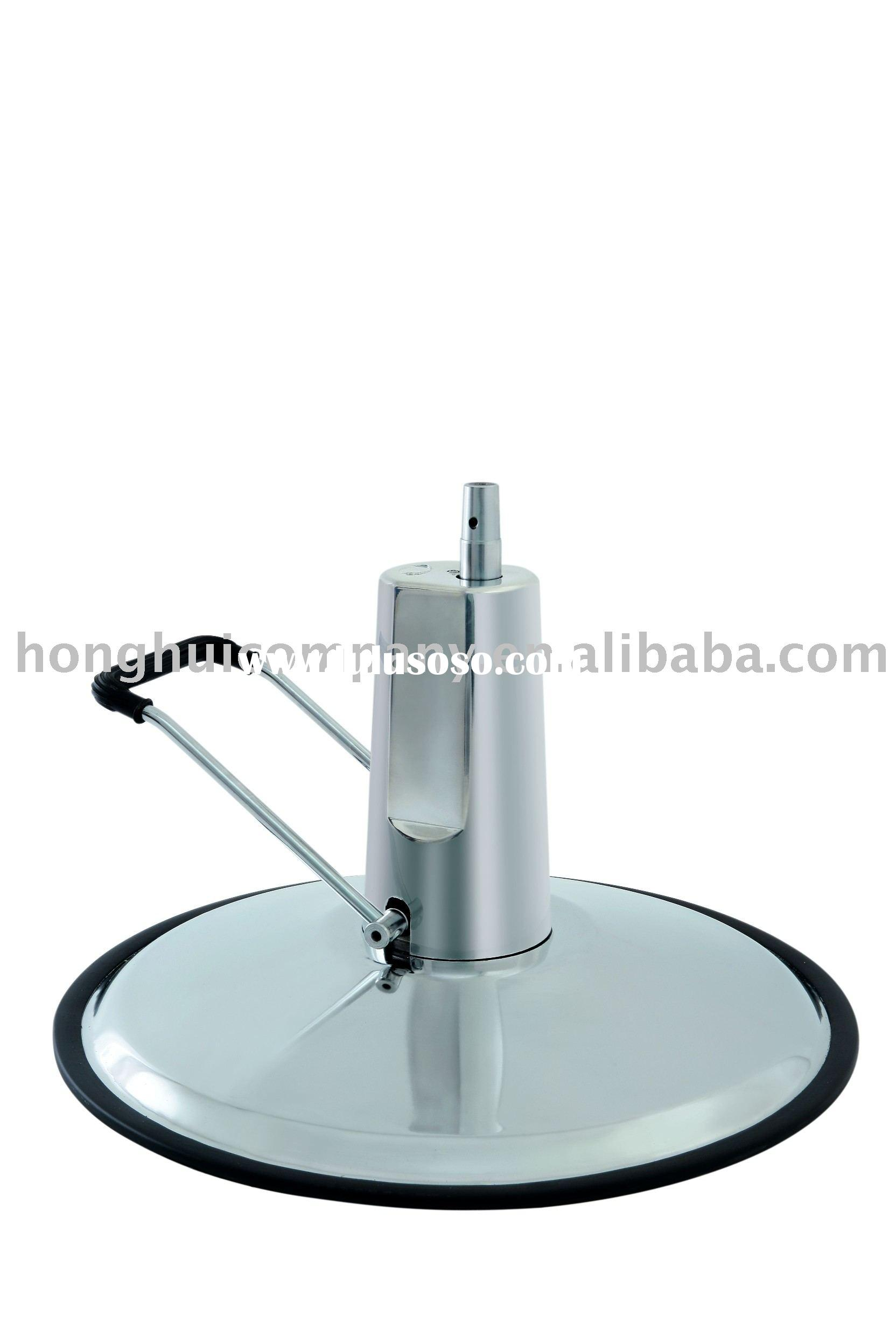 Dental Chair Spare Parts For Sale Price China