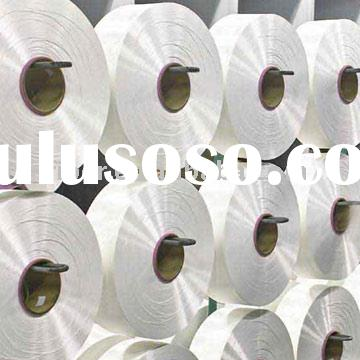flame-retardant yarn ( made outdoor fabric ,decorator fabric and upholstery fabric)
