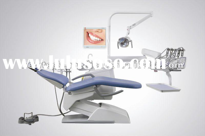 Dental Operator Chair Hydraulic Dental Chair Parts For Sale