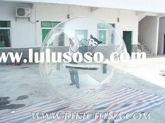 inflatable water ball,water ball rental