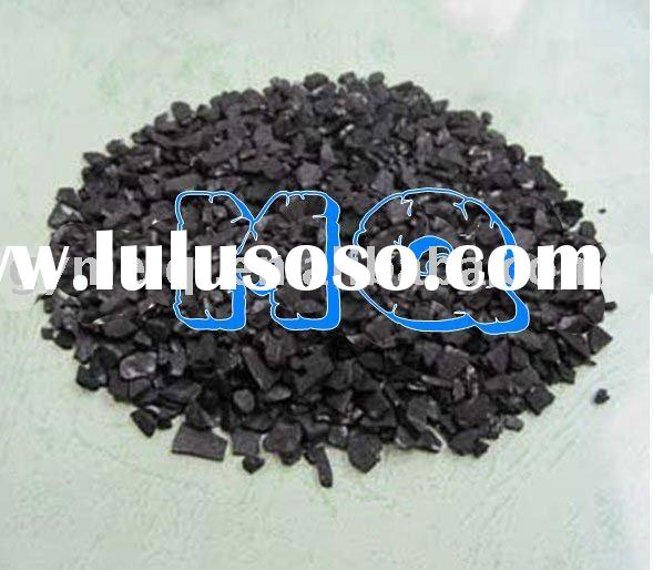 nut shell activated carbon iodine number-1000