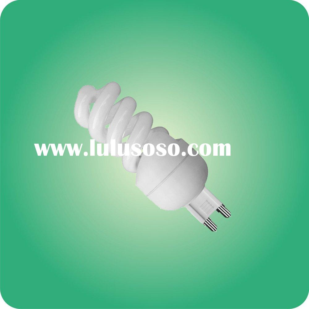 popular sell and Cheap Ultra mini G9 energy saving lamp
