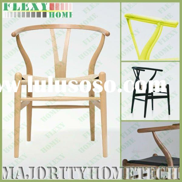 simple dining table and chair sets 1 table 4 chairs modern home dining chair but economical cost
