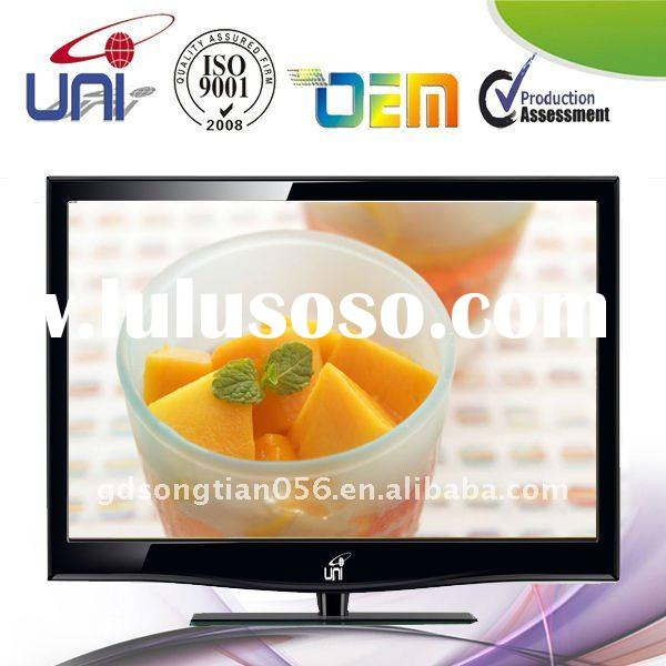 ultra slim 46INCH LED TV