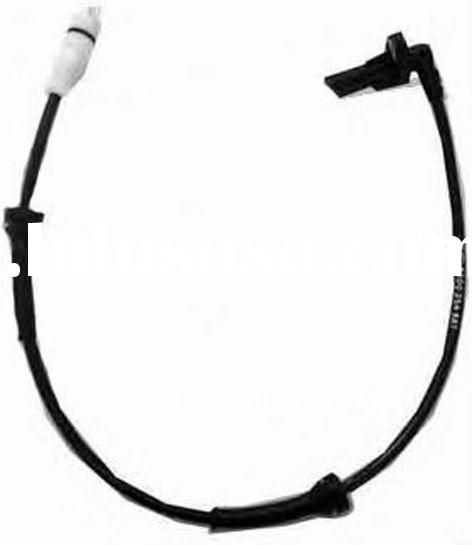 Sell Auto Speed Sensor For Sale