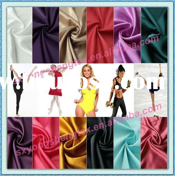 Available Goods Of 4 Way Stretch Elastane Lycra Fabric