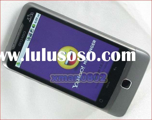 Cheap android phone A5000 unlocked phones