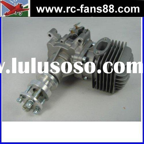 DLE 30 30CC Gas Engine for Model Airplane