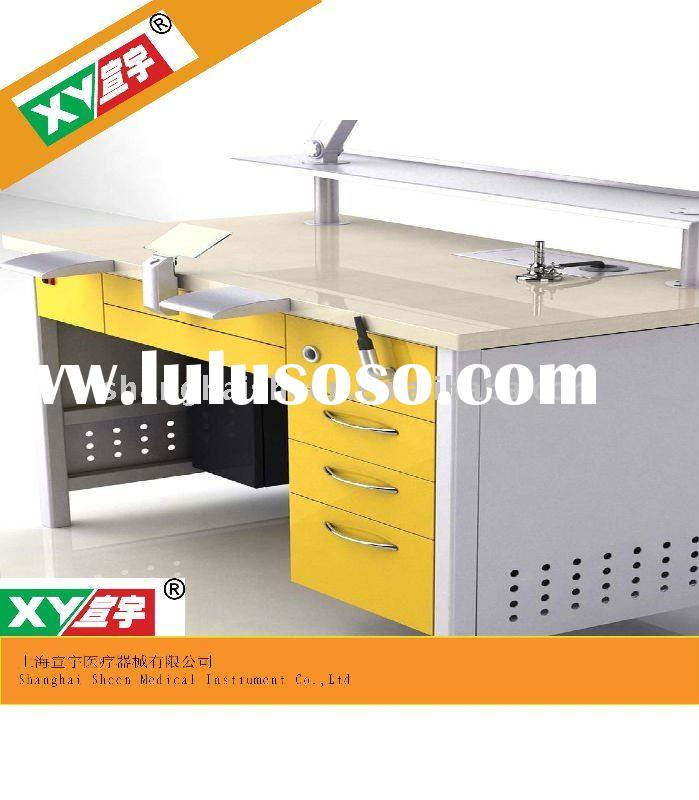 Dental Furniture For Sale Price China Manufacturer
