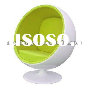 Eero Aarnio Ball Chair replica