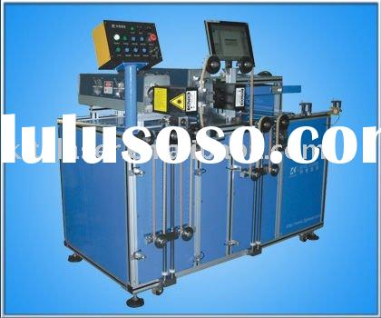 Electronic Components Laser Marking Machine SCD-10YJ