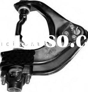 Factory supply high quality control arm