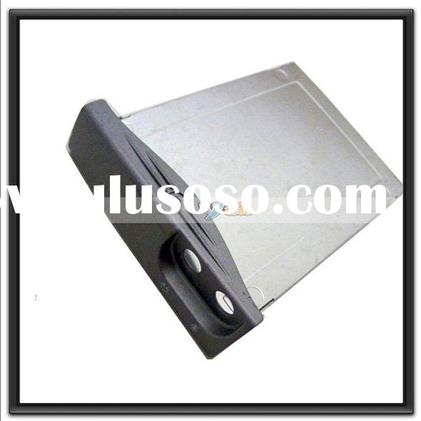For Dell Latitude D500 D600 Hard Drive Caddy 0R854