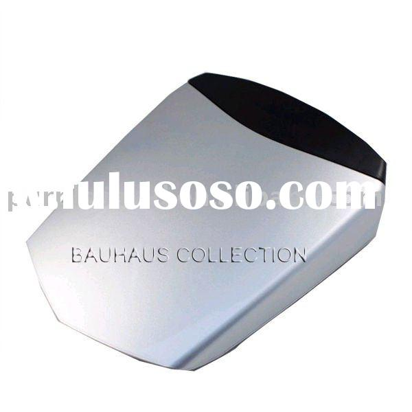 For Yamaha YZF 600 R6 03-05 Rear Seat Cowl