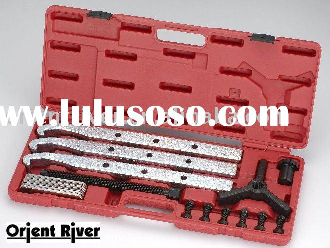 Front Hub Removal Tool (Ford Transit) (Auto Repair Tools)