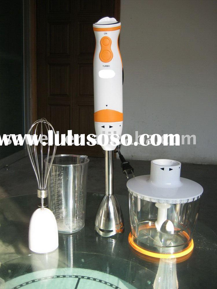 Battery Operated Hand Blender ~ Aluminium pressure cooker for sale price china