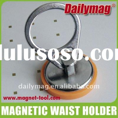 Magnetic Lifting Tool, Magnetic Lifting Ring, Handle Magnet, Holding Magnet