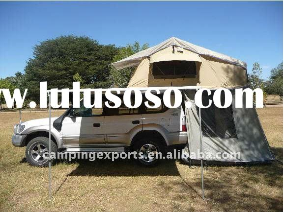 Roof Top Tent Car Top Tent Oz Quality Standards For Sale