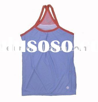 Supplex Yoga clothings, Gym suits/tops, Ladies fitness wear