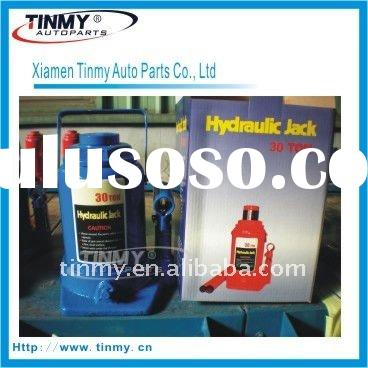 Vertical Hydraulic jack 30 tons