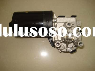 WIPER MOTOR FOR VW Golf Beetle Polo Vento OEM NO. 6X0955119