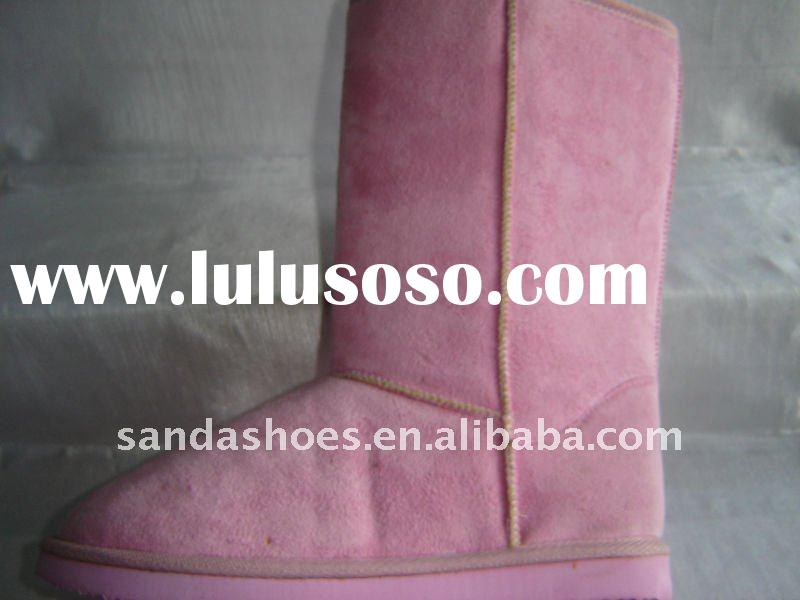 Wholesale boot small /small boot sale in china /boots in EVA HZ-SD-0886