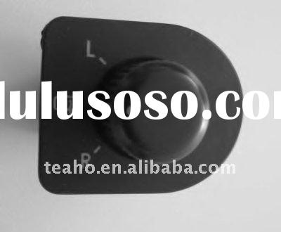auto part Electric Mirror Switch for VW 1J1959565E