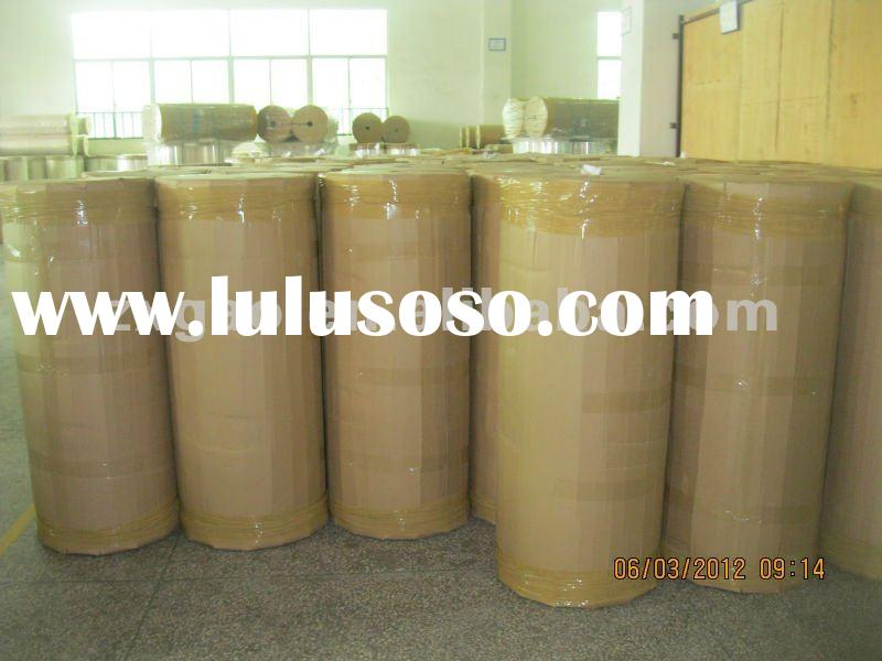 bopp tape jumbo rolls (high quality and best prices)