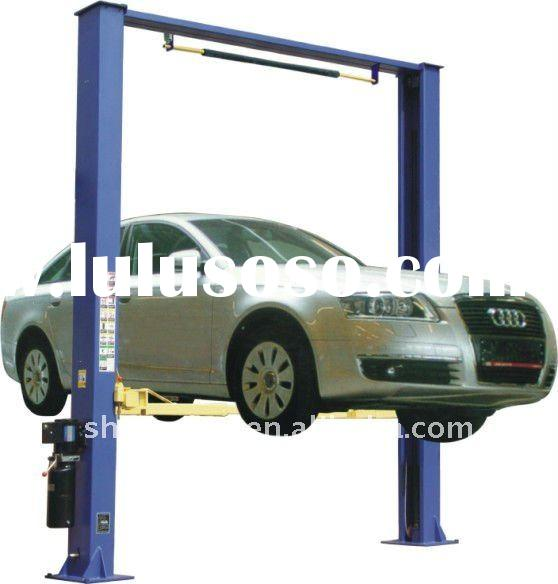 car lift kits with CE