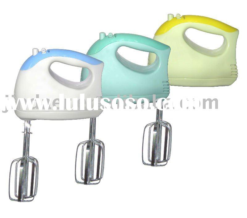 cheap hand mixer