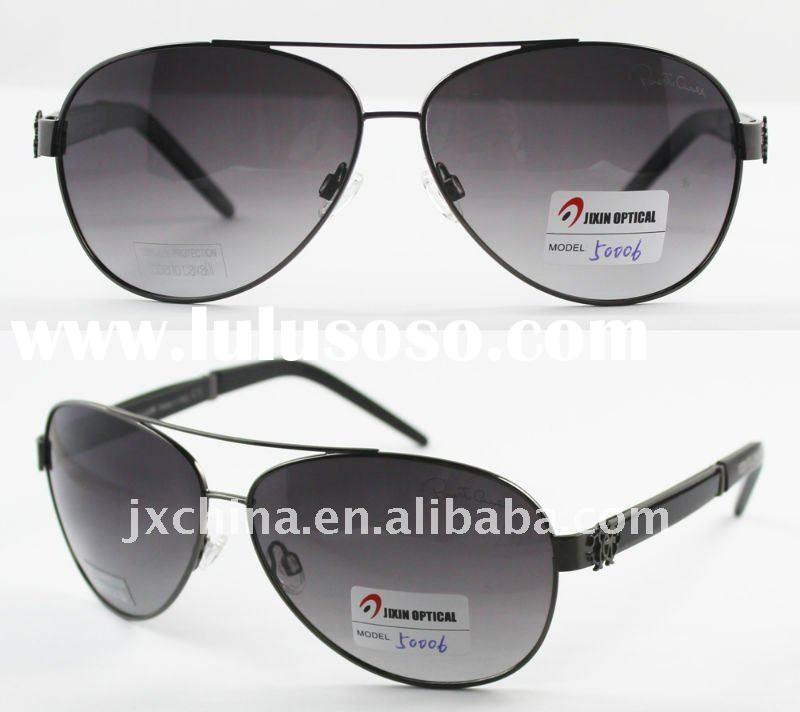 cool high quality sunglasses for women in 2011
