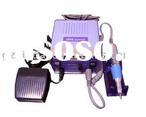 electric nail drill nail drill manicure machine