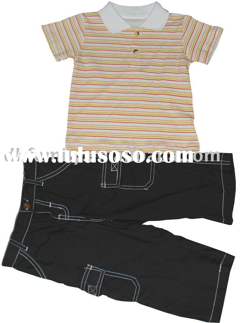 kids wear,kids clothing,children wear,kids clothes,children wear,clothes for kids